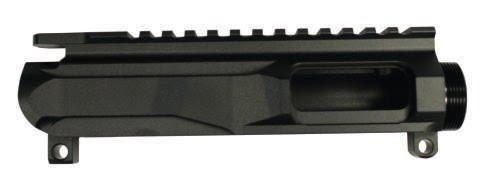 9mm/45ACP Upper Receiver