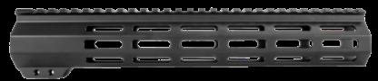 P-12 + bundle (two listings: P-12 Handguard & P-12 Bundle)